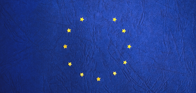 B2B Marketing Leaders: what's your response to Brexit?
