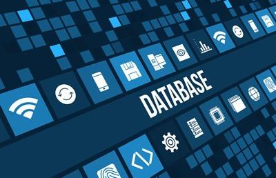 Event Marketing Database