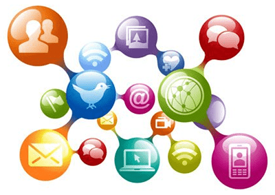 Multi-Channel Event Marketing Strategy