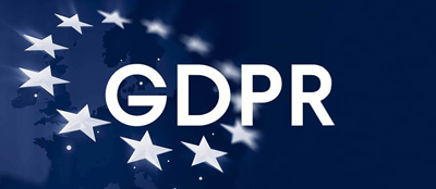GDPR for B2B: A Practical Approach and a Strategic Push