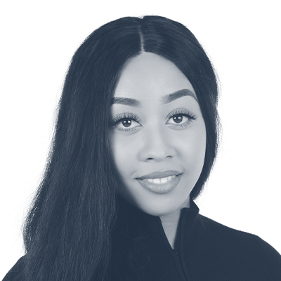 Aaliyah Baptiste