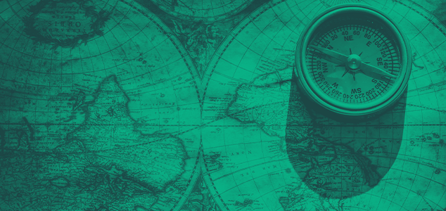 Focusing on lead generation? You need a community map!