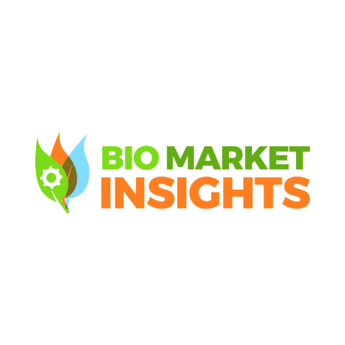 BioMarketInsights