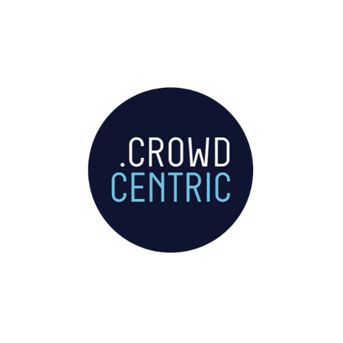 CrowdCentric