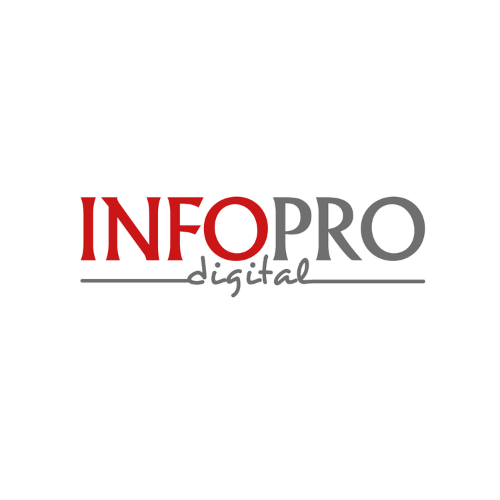 InfroProDigital