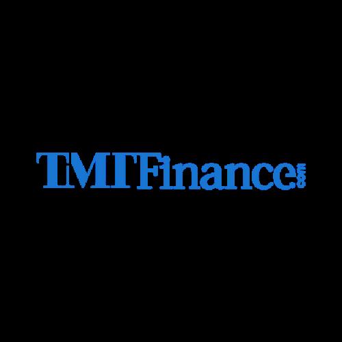 TMTFinance