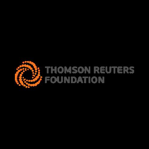 Thompson Reuters Foundation