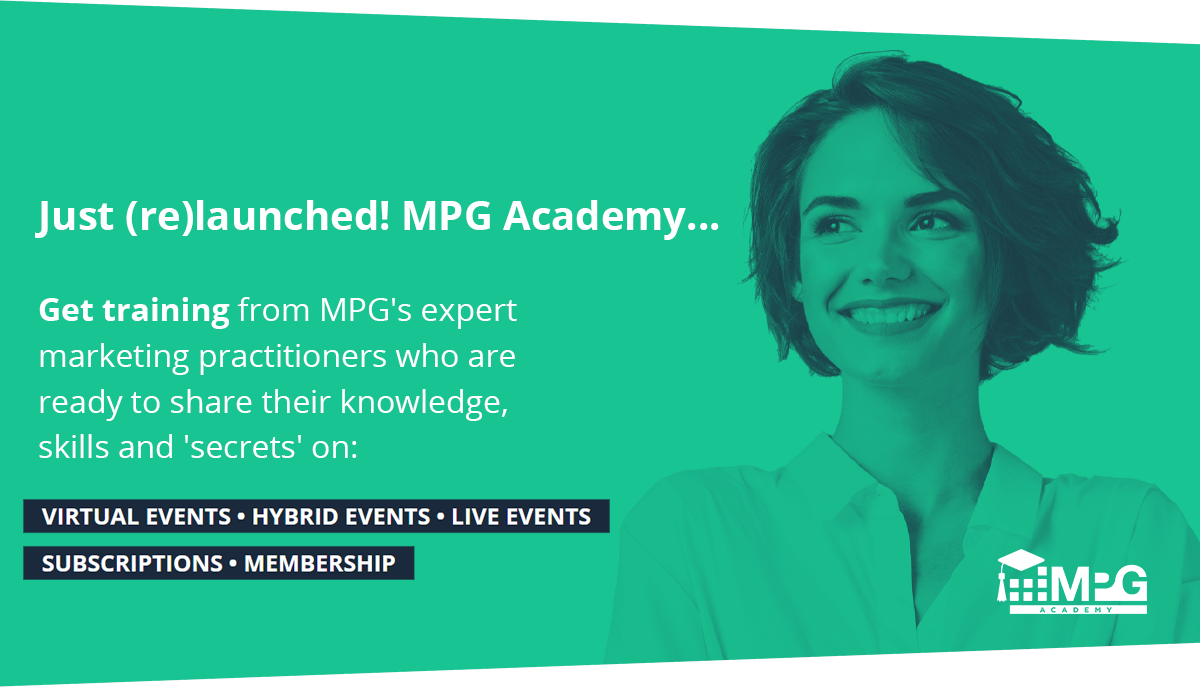 MPG Newsletter June 2020