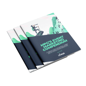 MPG Event Marketing Compendium