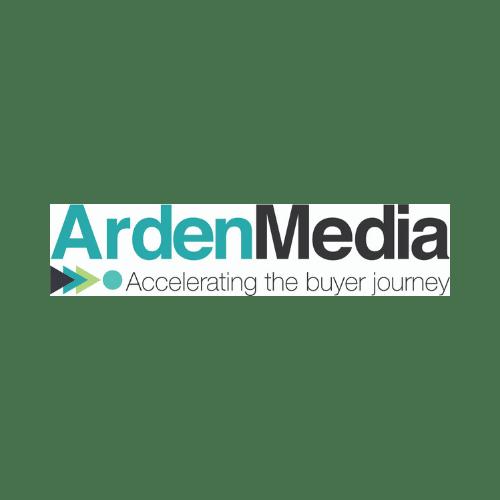 Arden Media