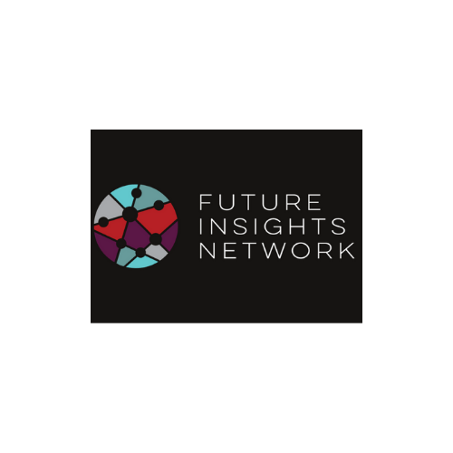 Future Insights Network