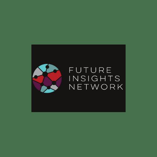 Future Insights Network