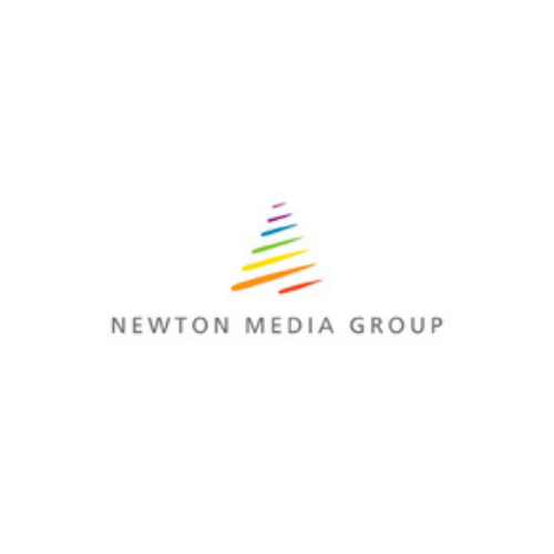 Newton Media Group
